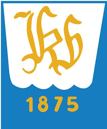 jyväskylän kauppalaisseura logo