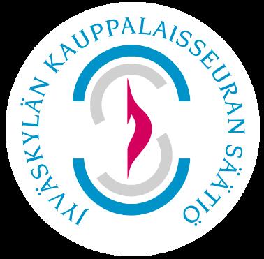 Jyväskylän Kauppalaisseuran Säätiö